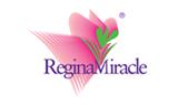 Regina Miracle International Việt Nam