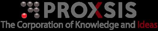 Proxsis & Synergy Group