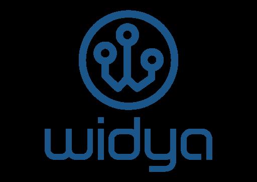 Pt Widya Inovasi Indonesia