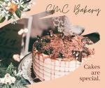 Cmc Bakery