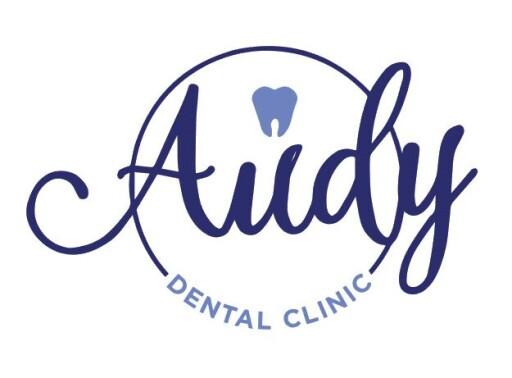 Audy Mandiri Indonesia Pt