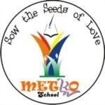 Metro School Makassar