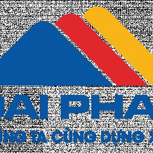Công Ty TNHH Thương Mại Và Dịch Vụ Đại Phát