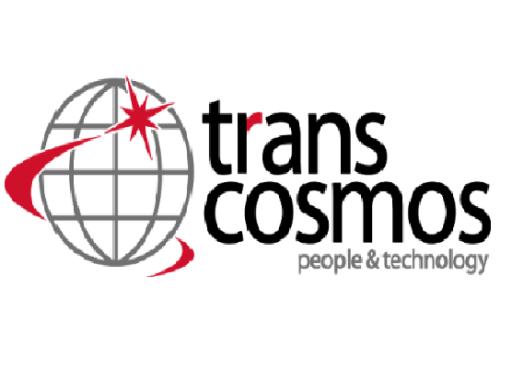 Chi Nhánh Công Ty TNHH Transcosmos Việt Nam Tại Thành Phố Hồ Chí Minh