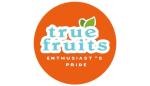 Công Ty TNHH True Fruits logo