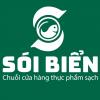 Công Ty Cổ Phần Sói Biển Trung Thực logo