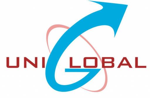 Uni-Global