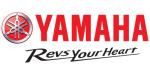 Công Ty TNHH Yamaha Motor Việt Nam logo