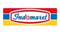 Indomaret Group (Indomarco Prismatama) Pt