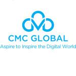 Công Ty TNHH Cmc Global