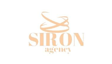 Siron Agency