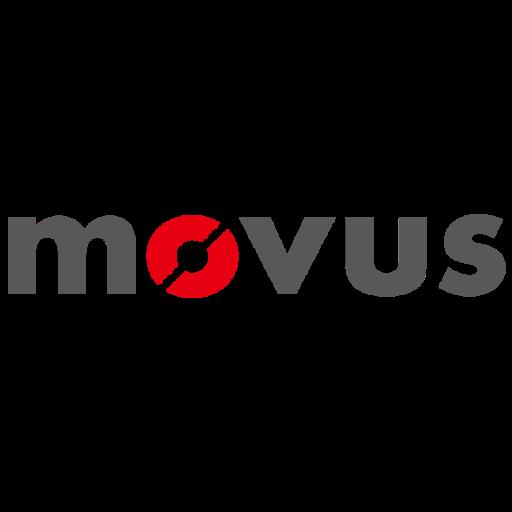 Movus Technologies logo