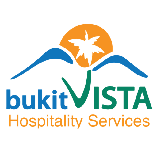 Pt. Bukit Vista Nusantara
