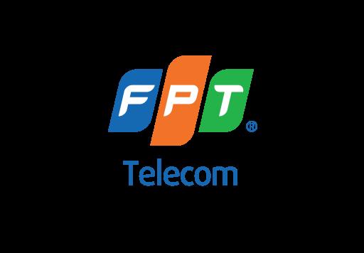 FPT Telecom - Công Ty Cổ Phần Viễn Thông FPT