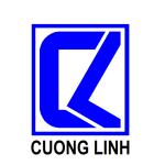 Công Ty TNHH Thương Mại Và Dịch Vụ Kỹ Thuật Cường Linh