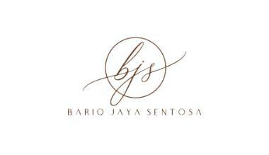 Pt. Bariq Jaya Sentosa