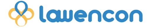 Pt Lawencon logo