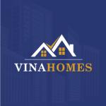 Công Ty Cổ Phần Dịch Vụ Và Địa Ốc Vinahomes logo