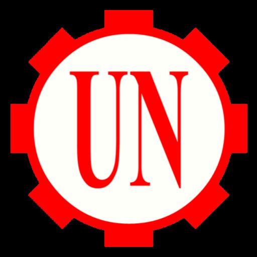 Pt Union Tetap Jaya