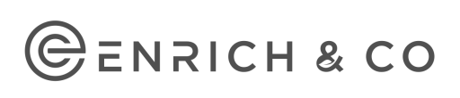 Công Ty TNHH Enrich Management System