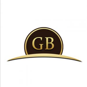 Công Ty TNHH The Golden Black