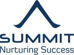 Công Ty Cổ Phần Summit
