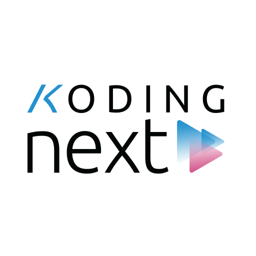 Pt. Koding Next Indonesia