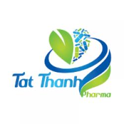 Công Ty TNHH Dược Phẩm Tất Thành Sài Gòn