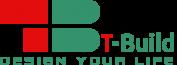 Công Ty TNHH T-Build Việt Nam