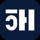 5H Company