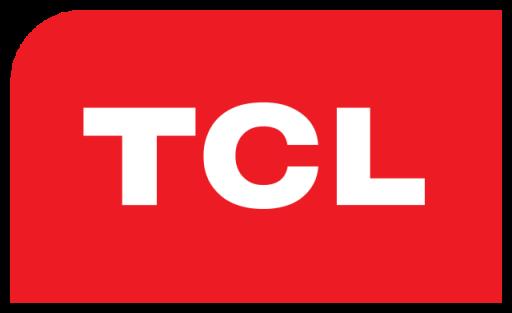 Công Ty TNHH Điện Tử Thông Minh Tcl (Việt Nam)