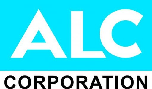 Công Ty CP TMdv Đất Mới (Alc Corp)