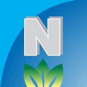 Công Ty TNHH Cà Phê Ngon