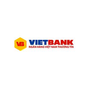 Ngân Hàng Việt Nam Thương Tín logo