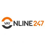 Công Ty CP Công Nghệ Tài Chính Vayonline247