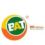 Công Ty Cổ Phần Quốc Tế Bat Việt Nam