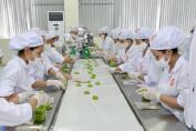 Cty TNHH Việt Việt Thắng