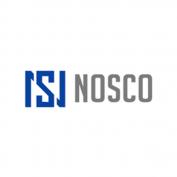 Công Ty Cổ Phần Nosco Shipyard
