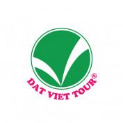 Công Ty Cổ Phần Đầu Tư Thương Mại Dịch Vụ Du Lịch Đất Việt
