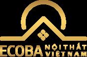 Công Ty TNHH Thiết Kế Và Thi Công Nội Thất Ecoba Việt Nam