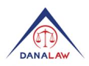 Công Ty Luật TNHH MTV Danalaw