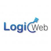 Công Ty TNHH Logic Web