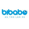 Công Ty TNHH Bibabo