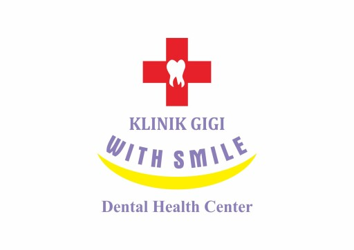 With Smile Dental Clinic