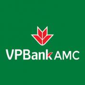 Vpbank Amc - Chi Nhánh Miền Bắc logo