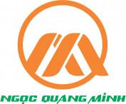 Công Ty TNHH Ngọc Quang Minh