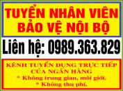 Công Ty TNHH Dịch Vụ Bảo Vệ Amc - Ngân Hàng TMCP Quốc Dân
