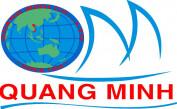 Quang Minh Co., Ltd
