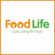 Công Ty TNHH Quốc Tế Foodlife