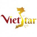 Công Ty Cổ Phần Tập Đoàn Vietstar Group
